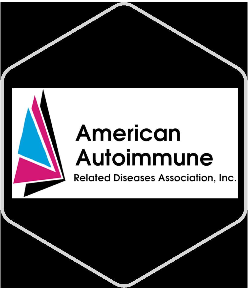 AARDA Logo