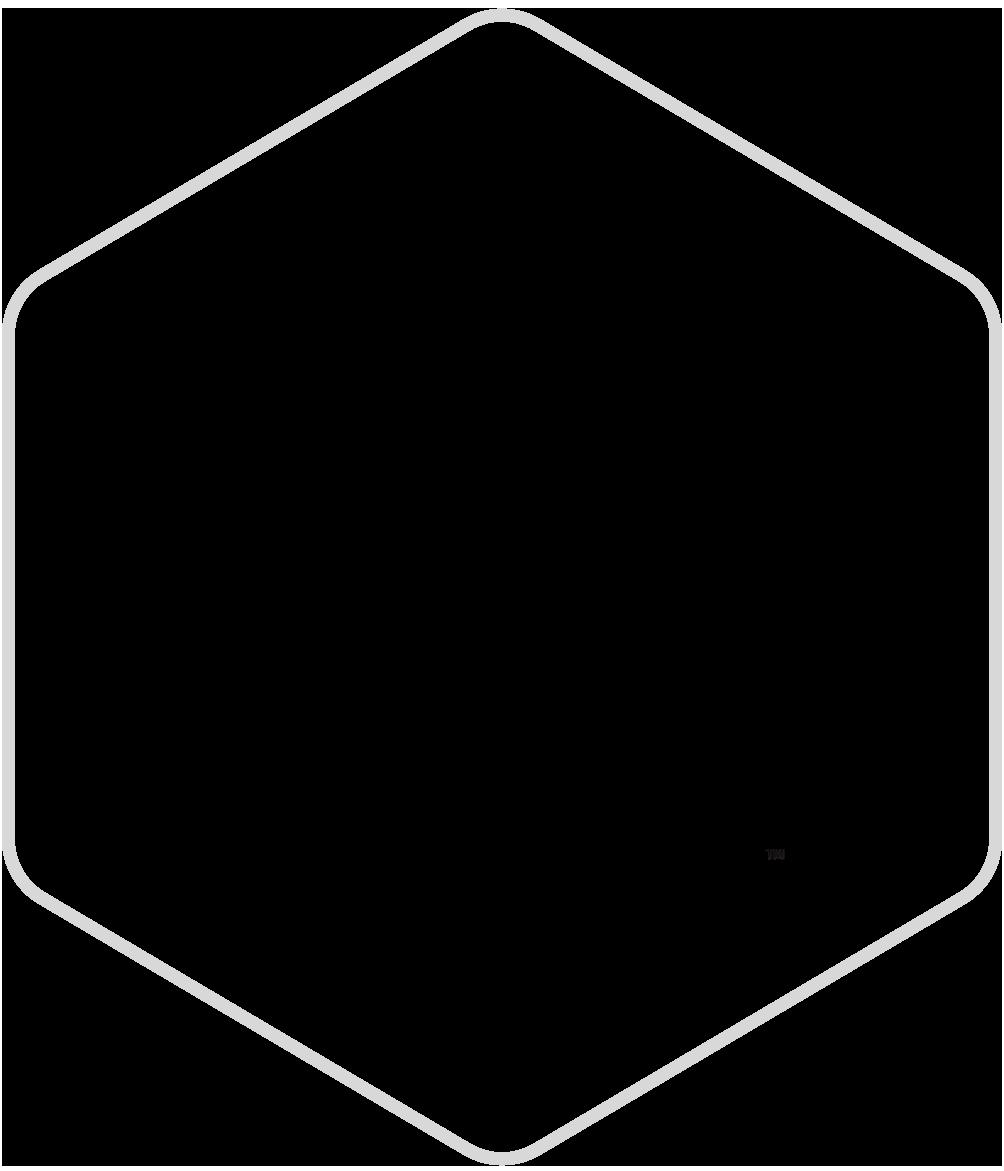Ehlers-Danlos Society Logo