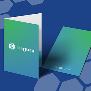 RareGuru Press Kit