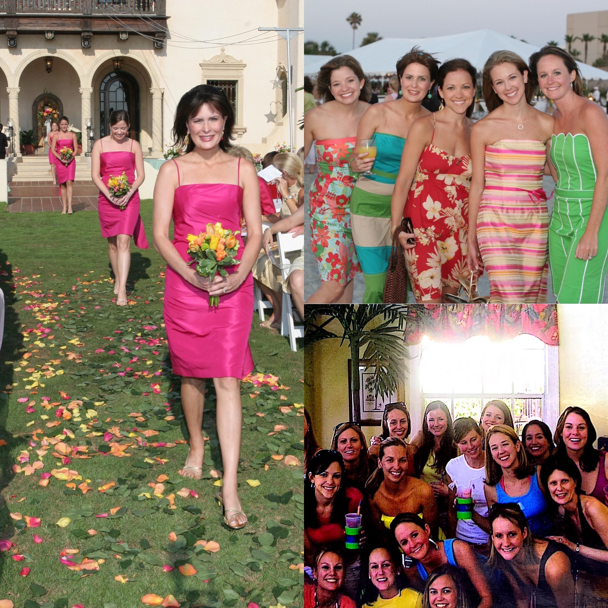 Kim lackey Hodgkin's Disease a rare cancer
